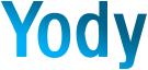 Yody.com